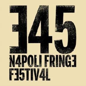Il Collettivo LunAzione Debutta Al Napoli Fringe Festival!