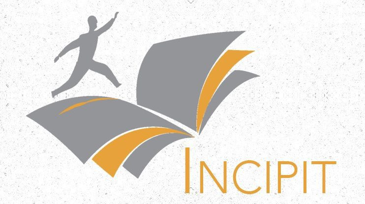 17 NOVEMBRE 2020 | Incipit. In Viaggio Tra Le Righe